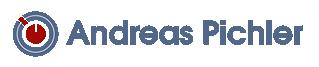 Andreas Pichler Logo